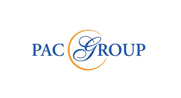 PAC Group